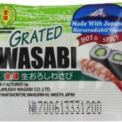 Kinjirushi Wasabi