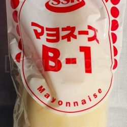 SSK Mayo