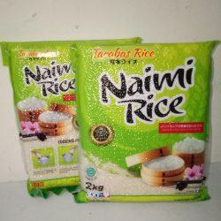 Dry Food – Page 4 – Bali Food Supplier Bagusboga