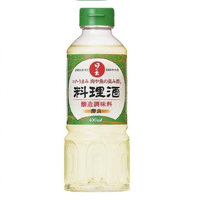 coking sake